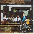 Del Amitri - Be My Downfall single cover 2.JPG