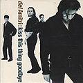 Del Amitri - Kiss This Thing Goodbye single cover.jpg