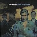 Del Amitri - Stone Cold Sober single cover.jpg