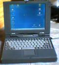 Echosp75.png