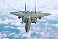 F-15 eagle USAF.jpg