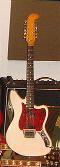 Fender Electric XII.jpg