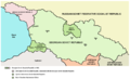 Georgian soviet republic1922.png