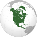 Location North America.svg