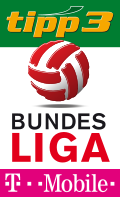 Logo der Bundesliga