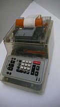 Olivetti Divisumma 26GT.jpg