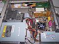 Olivetti M8500.jpg