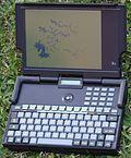 Olivetti Quaderno.jpg