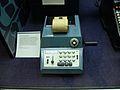Olivetti Summaprima 20.jpg