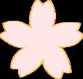 Sakura blossom.png