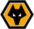 Wolverhampton wanderers.svg