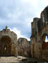 Image illustrative de l'article Abbaye d'Alet-les-Bains