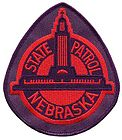 Nebraska State Patrol.jpg