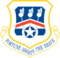 123d Airlift Wing.png