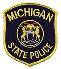 Michigan State Police.jpg