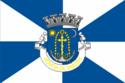 Póvoa de Varzim – Bandiera