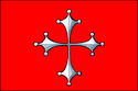Pisa – Bandiera