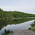 Thumbnail image of Bear Lake in Bear Rock Lakes WMA