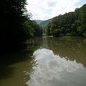 Thumbnail image of Berwind Lake