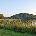 Thumbnail image of Big Ditch Lake