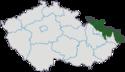 CZ-cleneni-Slezsko-wl.png