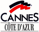 Cannes – Bandiera