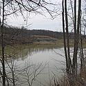 Thumbnail image of Castleman Run Lake in Castleman Run Lake WMA