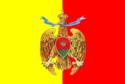 Catanzaro – Bandiera