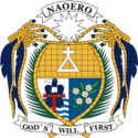 Coat of arms of Nauru.png