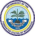Coat of arms of the Federated States of Micronesia.jpg