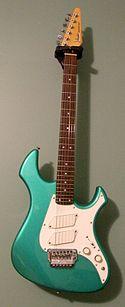 Fender Japan Performer.jpg