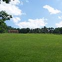 Thumbnail image of Lantz Farm and Nature Preserve WMA