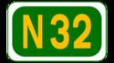 N32 national IE.png