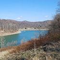 Thumbnail image of Mason Lake at Pedlar WMA