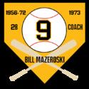 Pirates Bill Mazeroski.png