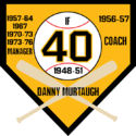 Pirates Danny Murtaugh.png