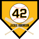 Pirates Jackie Robinson.png