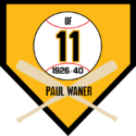 Pirates Paul Waner.png