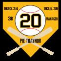 Pirates Pie Traynor.png