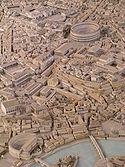 Plastico E.U.R. rom marts 2003.jpg