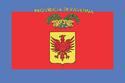 Provincia di Ravenna – Bandiera