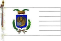 Provincia di Venezia – Bandiera