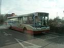 Rossendale Transport bus in Manchester CU04 AOP.jpg