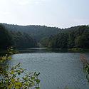 Thumbnail image of Stonecoal Lake