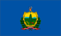 Steagul statuluiVermont