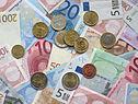 Monede euro (euro și eurocenți)