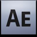 Ae4 logo.png