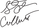 Stephen Colbert Signature.svg