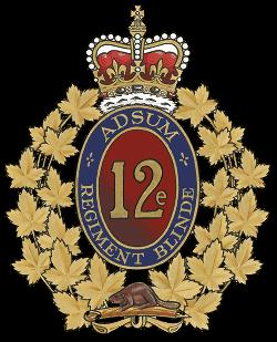 12 RBC cap badge.png
