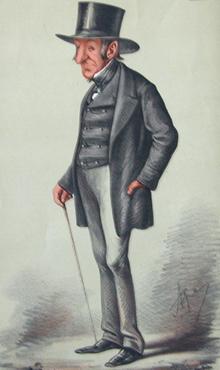 12th Duke of Somerset.png
